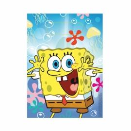 Taštičky Spongebob