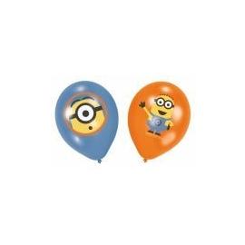 """Balóny Mimoni 11"""""""