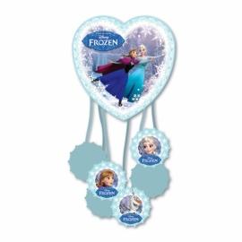 Piňata Frozen