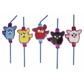 Slamky Furby