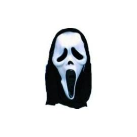 Maska Scream