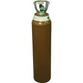 Prenájom hélia-20 litrov (350 balónov)
