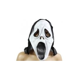 Maska Scary