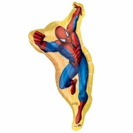 MAXI fóliový balón spiderman