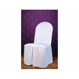 Saténové poťahy na stoličku 2
