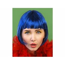 Parochňa modrá