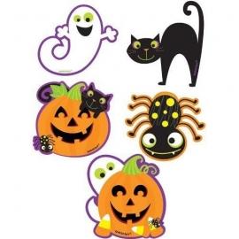 sada Halloween 2