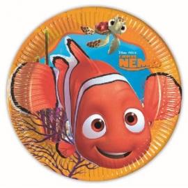 Tanierik malý Nemo