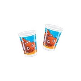 Pohárik Nemo