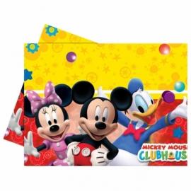 Obrus Mickey a Minnie