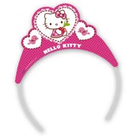 Korunka Hello Kitty