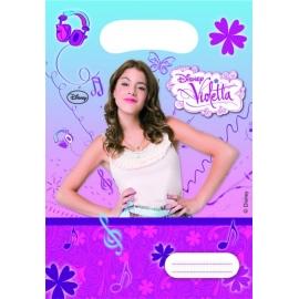 Taštičky Violetta