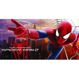 Plagát Spiderman