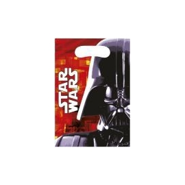 Taštičky Star wars