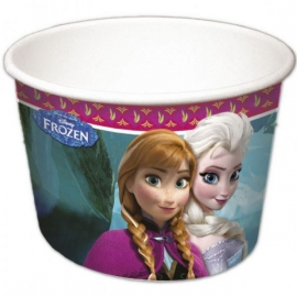 Misky Frozen