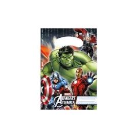 Taštičky Avengers