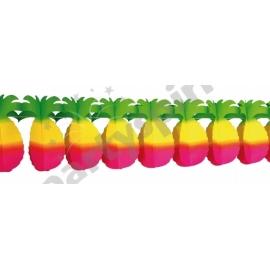 Girlanda ananás