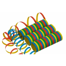 Serpentíny pásy