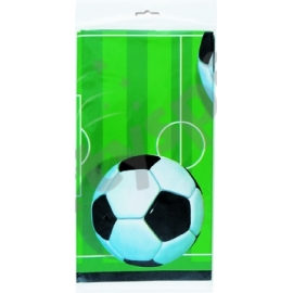 Obrus Football
