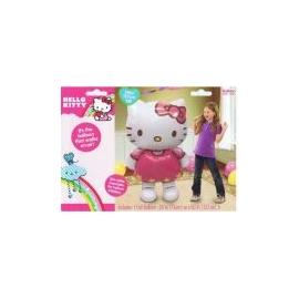 MAXI fóliový balón Hello Kitty