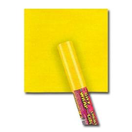 Baliaci papier žltý