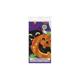 Obrus Happy Halloween