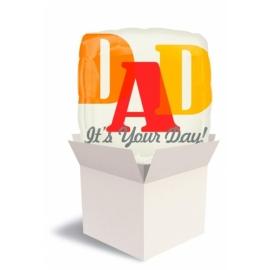 Balík Deň otcov Its your day