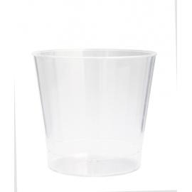 Plastový pohár 300ml