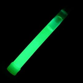Svietiaca tyčinka zelená