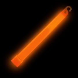 Svietiaca tyčinka oranžová