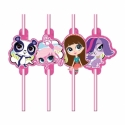 Slamky Littlest Pet Shop