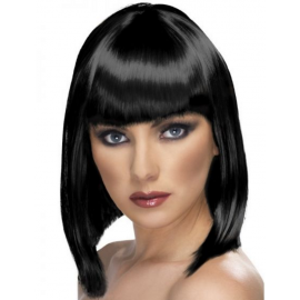 Parochňa Kleopatra čierna