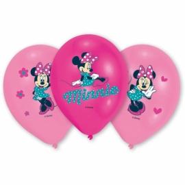 """Balóny Minnie 11"""""""