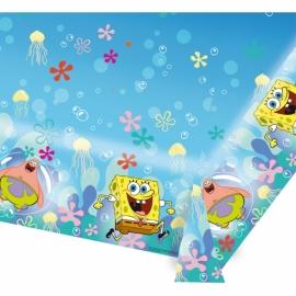 Obrus Spongebob