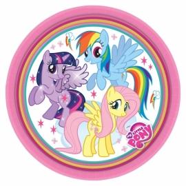 Tanierik malý My little pony