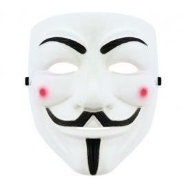 Maska Vendetta