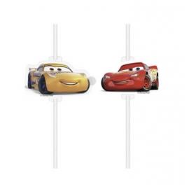Slamky Cars