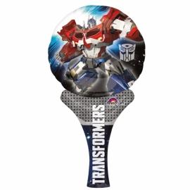 Ručný fóliový balónik Transformers
