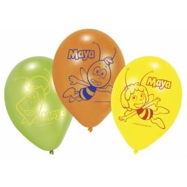 Balóny Včielka Maja