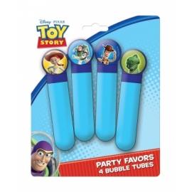 Bublifuk Toy Story