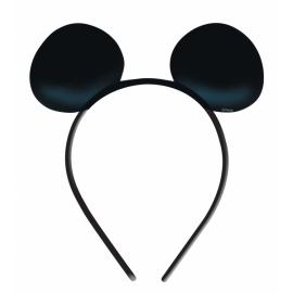 Mickey Mouse uši