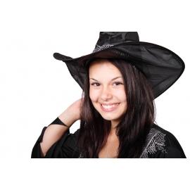 Kostýmy halloween